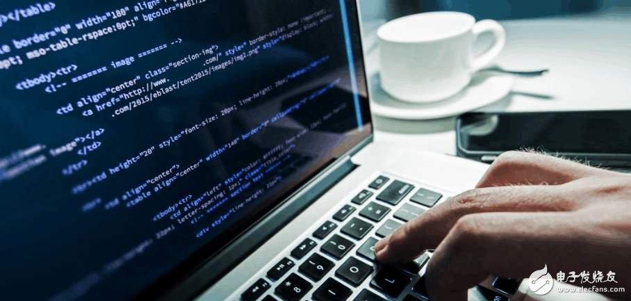 微软开发可自己写程序人工智能,软件工程师将失业?